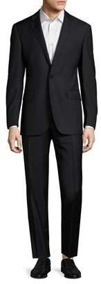 Polo Ralph Lauren Medium Rope Stripe Suit