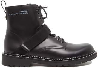 Valentino Always Shoes