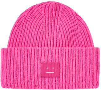 1d9362f37a3 Pink Beanie Hats For Men - ShopStyle