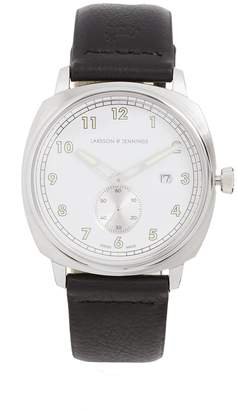 Larsson & Jennings Meridian Watch, 38mm