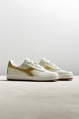 Diadora B Elite Sneaker