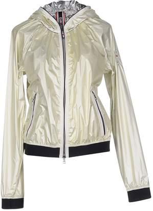 Club des Sports Jackets - Item 41595600