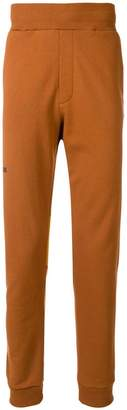 Champion elasticated hem track pants