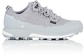 adidas Men's Ado Terrex Agravic Sneakers - Light Gray