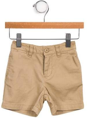 Polo Ralph Lauren Boys' Bermuda Shorts w/ Tags