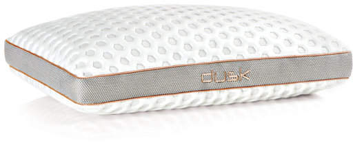 bedgear Dusk Performance Pillow