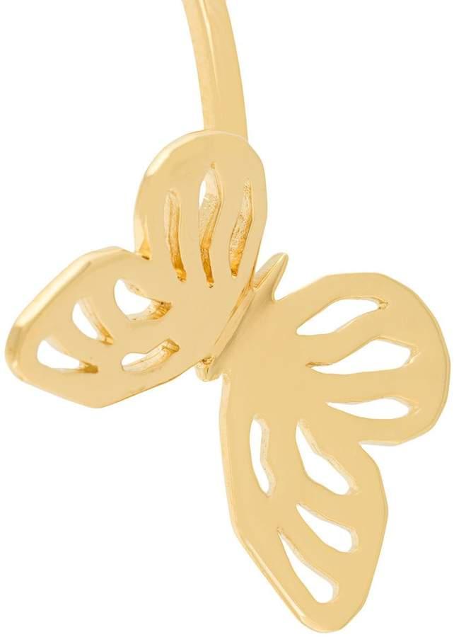 Lara Bohinc Butterfly bracelet