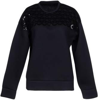 Diesel Black Gold Sweatshirts