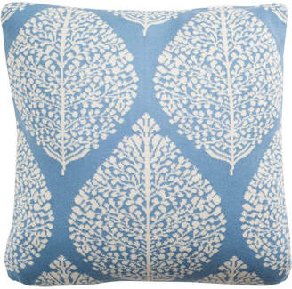 Safavieh Artic Fall Pillow