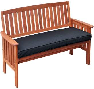 Corliving Miramar Outdoor Bench