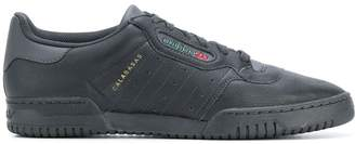 adidas YEEZY x Yeezy Powerphase sneakers