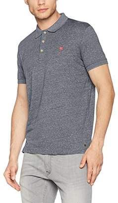 Esprit Men's 067ee2k008 Polo Shirt