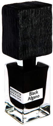 Nasomatto Black Afgano Extrait de Parfum, 1.0 oz./ 30 mL