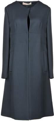 Marni Coats - Item 41830013VS