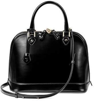 Aspinal of London Hepburn Bag