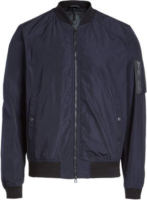 Belstaff Mallison Bomber Jacket
