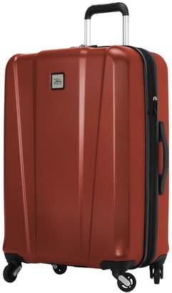 Skyway Luggage Oasis 2.0 Hardside Spinner Luggage
