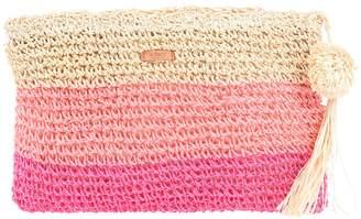 Barts Handbags - Item 45450302FR