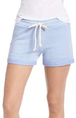 Alternative Lounge Shorts