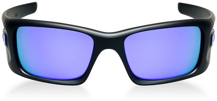 Oakley Sunglasses, OO9165 Crankcase