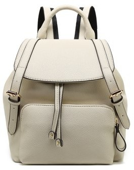 MKF Collection by Mia K Farrow MKF Collection Brandy Backpack by Mia K. Farrow