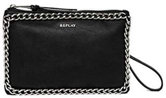 Replay Women's Fw3622.001.a0180c bag
