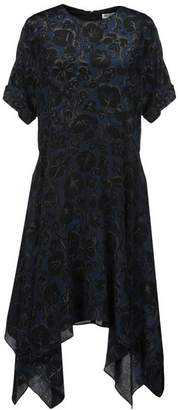 Kenzo (ケンゾー) - ケンゾー ミニワンピース&ドレス