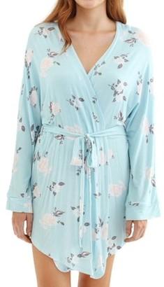 Honeydew Intimates Honeydew Women's All American Robe
