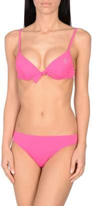Blumarine Bikinis