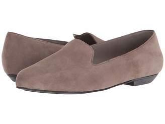 Eileen Fisher Ariel Women's Slip on Shoes