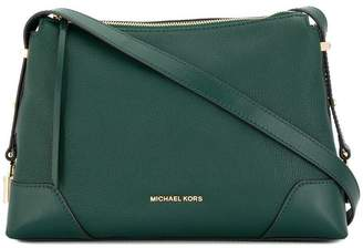 Michael Kors Crosby medium shoulder bag