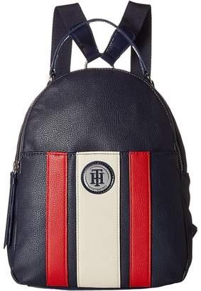Tommy Hilfiger Agnes Backpack Backpack Bags
