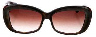 Paul Smith Gradient Retro Sunglasses