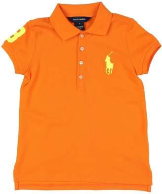 Ralph Lauren Polo shirts - Item 12102429TH