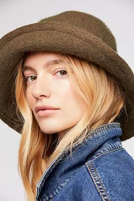 Devon Bucket Hat