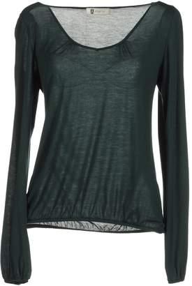 Aniye By Long sleeve t-shirts
