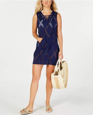 7897e580df98f Dotti Swimsuits For Women - ShopStyle Canada