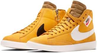 Nike Blazer Mid Rebel Sneaker