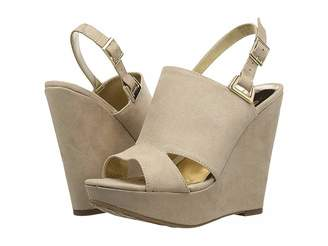 Carlos by Carlos Santana Becca Women's Wedge Shoes
