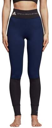adidas by Stella McCartney Yoga Comfort Performance Tights