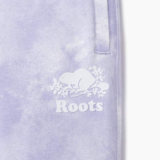 Roots Girls Cloud Nine Sweatpant