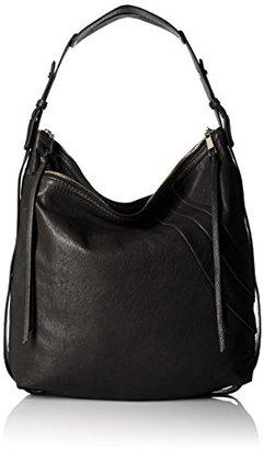 Kooba Handbags Aster Hobo Bag $398 thestylecure.com
