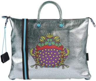 Gabs Handbags - Item 45433588WG
