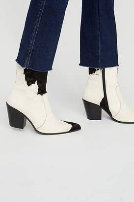 Jeffrey Campbell Weston Ankle Boot