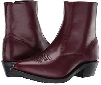Old West Boots Nashville