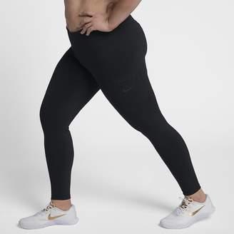 Nike Power (Plus Size) Women's Training Tights
