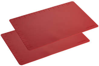 DAY Birger et Mikkelsen Cake Boss Countertop Accessories Silicone Baking Mat