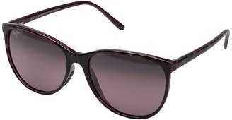Maui Jim Ocean Fashion Sunglasses