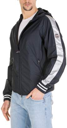 Colmar Kubrick Jacket