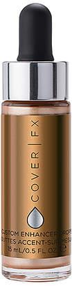 Cover FX Custom Enhancer Drops